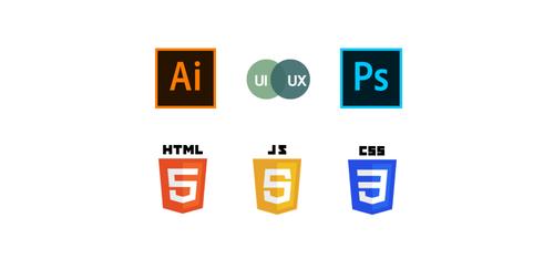 WEB izstrādes (ar WEB dizaina pamatiem) apmācības