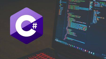 9 aizraujošas projekta idejas jaunajiem C# programmētājiem